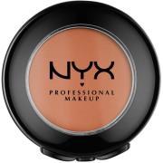NYX PROFESSIONAL MAKEUP Hot Singles Shadow Lol
