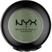 NYX PROFESSIONAL MAKEUP Hot Singles Shadow Zen