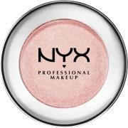 NYX PROFESSIONAL MAKEUP Prismatic Eye Shadow Girl Talk