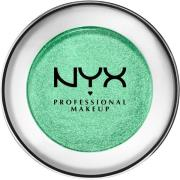 NYX PROFESSIONAL MAKEUP Prismatic Eye Shadow Mermaid