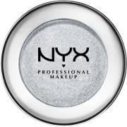 NYX PROFESSIONAL MAKEUP Prismatic Eye Shadow Frostbite