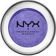 NYX PROFESSIONAL MAKEUP Prismatic Eye Shadow Dark Swan