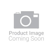 NYX PROFESSIONAL MAKEUP 3 In 1 Brow - Black