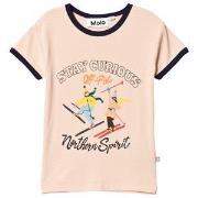 Molo Rhiannon T-Shirt Dawn 98 cm (2-3 år)