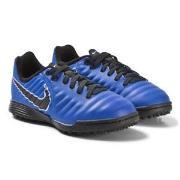 NIKE Blue Legend 7 Academy TF Football Boots 27.5 (UK 10)
