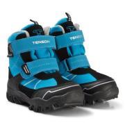 Tenson Moss Jr Boots Blue 20 EU